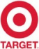 Target Coupon $5 OFF Select Orders Of $50 + FREE Shipping