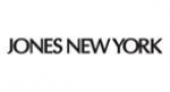 Jones New York Coupons