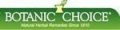 Botanic Choice Coupon Codes