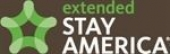 Extended Stay America Coupons