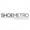 ShoeMetro Coupons