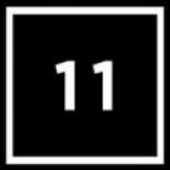 11 Main Promo Codes