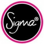 Sigma Beauty Coupons
