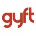 Gyft Promo Codes