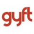 FREE $5 Gyft Card With Email Sign Up