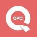 QVC Promo Code