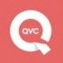 Enter To Win $100,000 At QVC