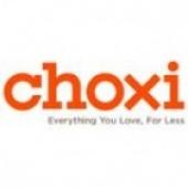 Choxi Promo Codes