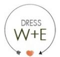 DressWE coupon