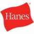 Hanes Promo Code Of The Day