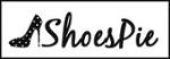 Shoespie coupon