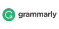 Grammarly Coupons