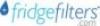 Fridge Filters Coupons
