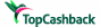 TopCashback Coupons