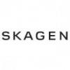 Skagen Coupons