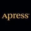 Apress Coupons