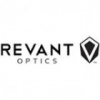 Revant Optics  Coupons
