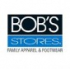 $10 Reward For Joining Bob's Stores Rewards Program