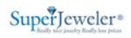 SuperJeweler Coupons