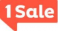 1 Sale A Day Coupon Code
