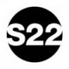 Singer22 Coupons