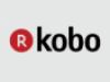 Kobo CA Coupons