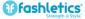 Fashletics coupon