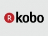 Kobo UK Coupons