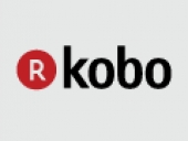 Kobo UK Coupon