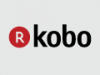 Kobo AU Coupons