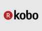 Kobo AU Coupon