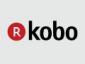 Kobo AU Coupon