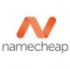 20% OFF On Hosting at Namecheap