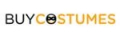 BuyCostumes Coupon Codes