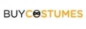 BuyCostumes Coupon Codes