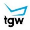 TGW Coupons