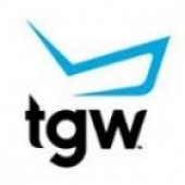 TGW Coupon
