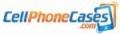 CellPhoneCases.com Coupons