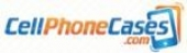 CellPhoneCases.com Coupons