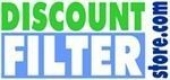 Discount Filter Store Coupons