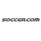 Soccer.com Promo Code
