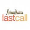 Last Call Coupons