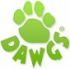 DAWGS Shoes Coupons 10% OFF Sitewide + FREE Shiping