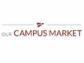 Our Campus Market Coupon