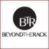 Beyond The Rack Coupons