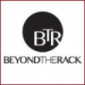 Beyond The Rack Coupon
