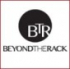 Beyond The Rack Coupon FREE Shipping