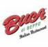 FREE Pasta for First Time Eclub Subscribers When You Join Buca EClub