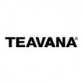 Teavana Coupon