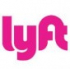 Follow Lyft On Facebook & Get Latest Coupons